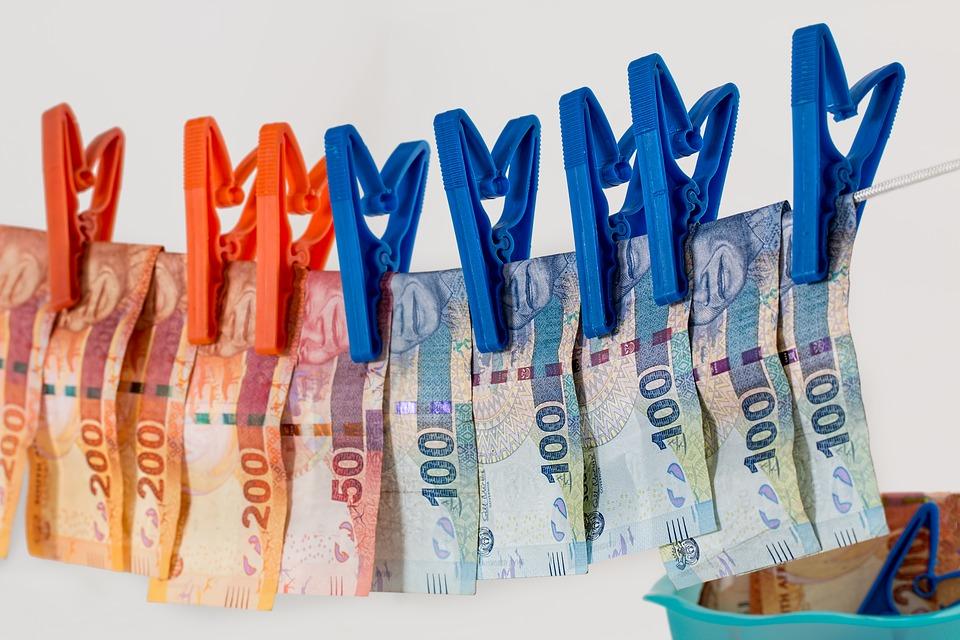 nieuczciwe firmy pożyczkowe