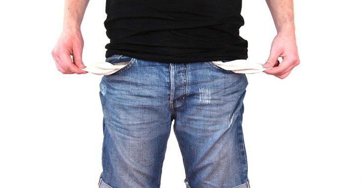 pozyczki bez zaswiadczen o dochodach
