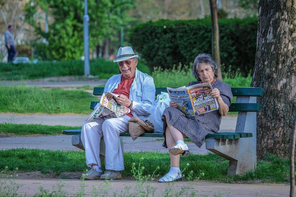chwilowki dla emerytow