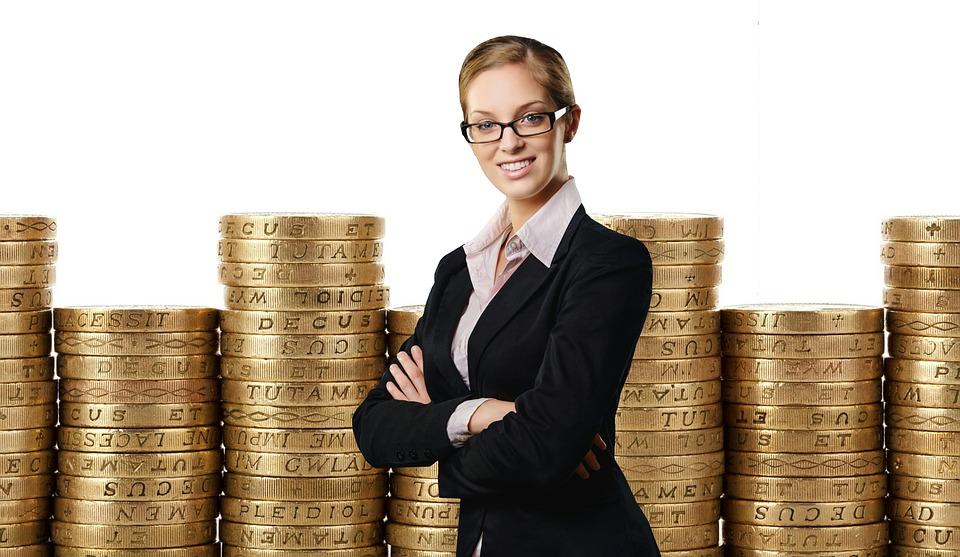 jak wybrac kredyty gotowkowe