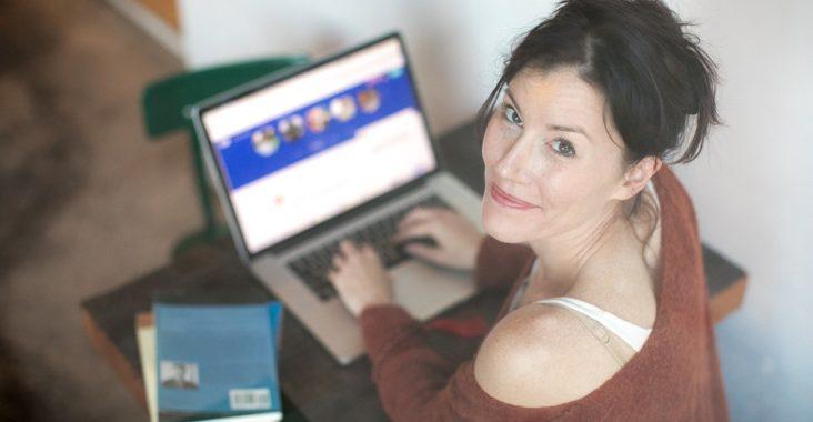 Pożyczka na raty przez internet bez zaświadczeń