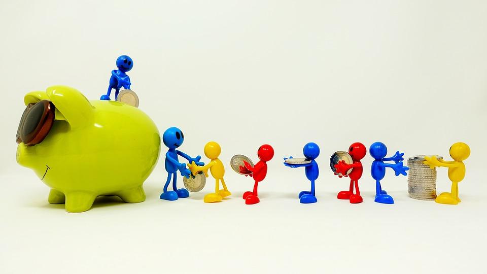 pożyczka na raty bez weryfikacji