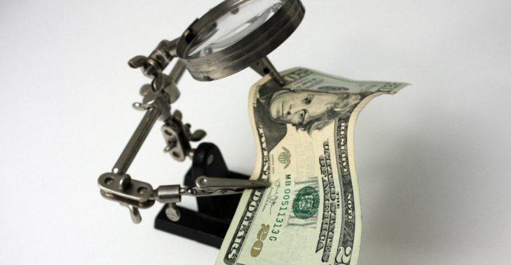 pożyczki bez sprawdzania zdolności kredytowej
